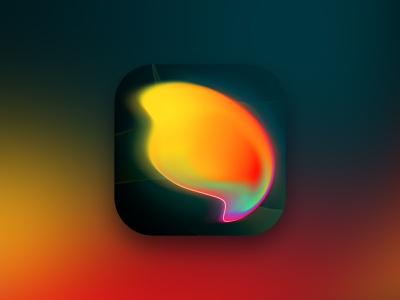 VideoPuzzle icon diamond vector abstraction combo appstore logo art design illustration game aso puzzle video app icon