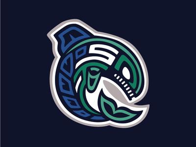 Seattle Steelheads