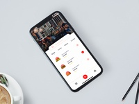 App Food