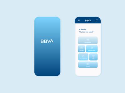App Bank