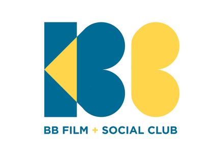 BB Film + Social Club