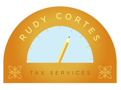 Rudy Cortes Tax Services