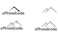Offroadcode Logos