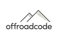 Offroadcode Logo 1