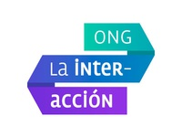 NGO the interaction (la interacción)