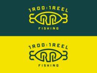 1Rod1Reel Fishing