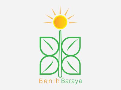 """""""Benih Baraya"""""""