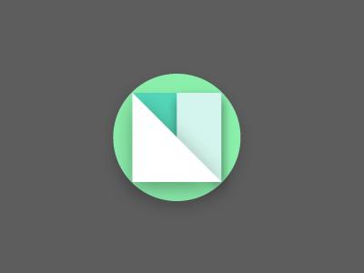 Nur Ahmad Furlong logo