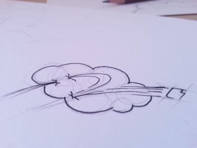 2clouds.co logo ideas