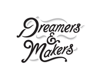 Dreamers & Makers
