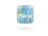 Icon plural