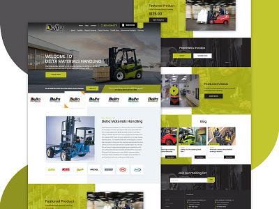 UI / UX inspiration ux design product design website concept website ui design homepage design ui kit branding ui  ux typography ui design