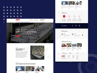 Ui design website template ui website ui design website concept homepage design ux design ui kit branding ui  ux typography ui design