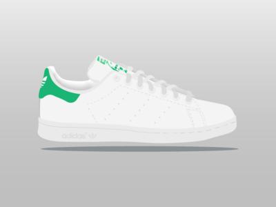 Adidas Dribble