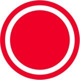 Logo dribbble