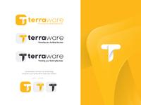Terraware logo promo2