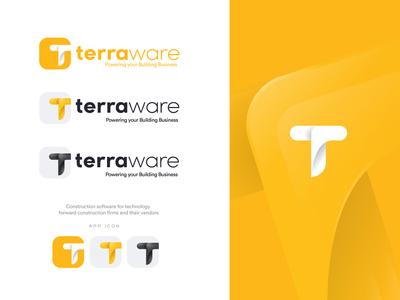 Terraware Logo