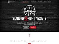 Anxietyfight