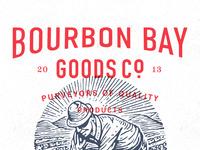 Bourbonbay