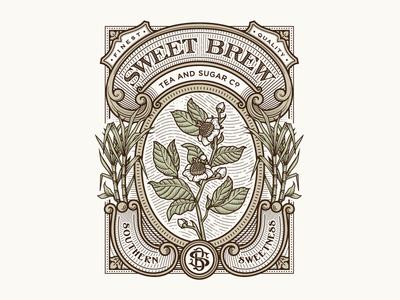 Sweet Brew