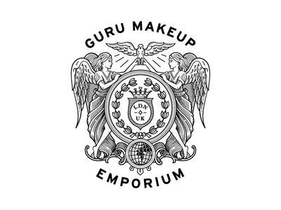 Guru Makeup Emporium