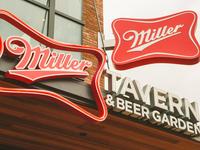 Miller case study attachment3