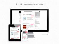 Photographyblogger