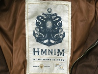 HMNIM Concept 1