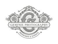 Geminiephotography