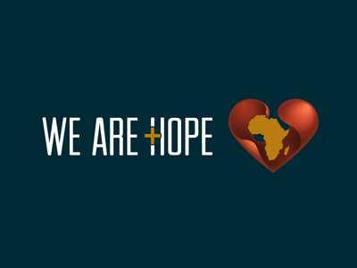 We Are Hope