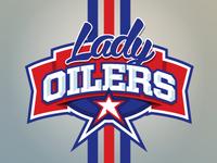 Ladyoilers