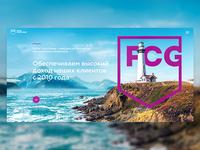 Site FCG