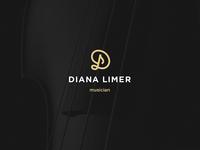 Diana Limer