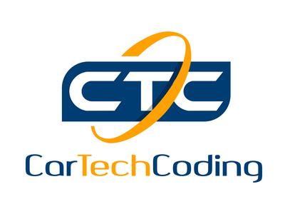 CarTech Coding