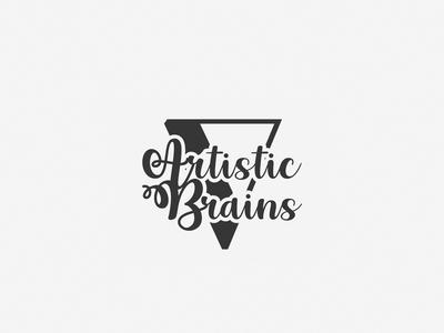 Logo Design for a Graphic Designer/Photographer