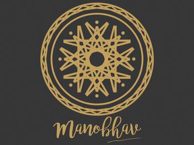 Logo Design for a Handicraft Business