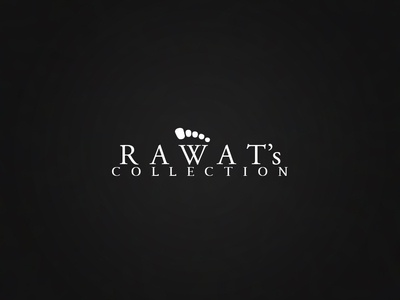 Logo Design for a Footwear Store