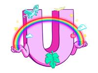 Uranophobia