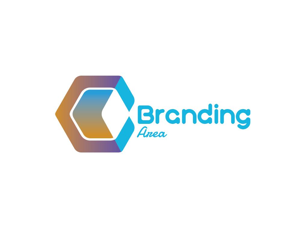 Branding area logo design icon illustration uidesign ui branding download designer logo design logo