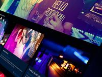 Cameo Nightclub Refonte