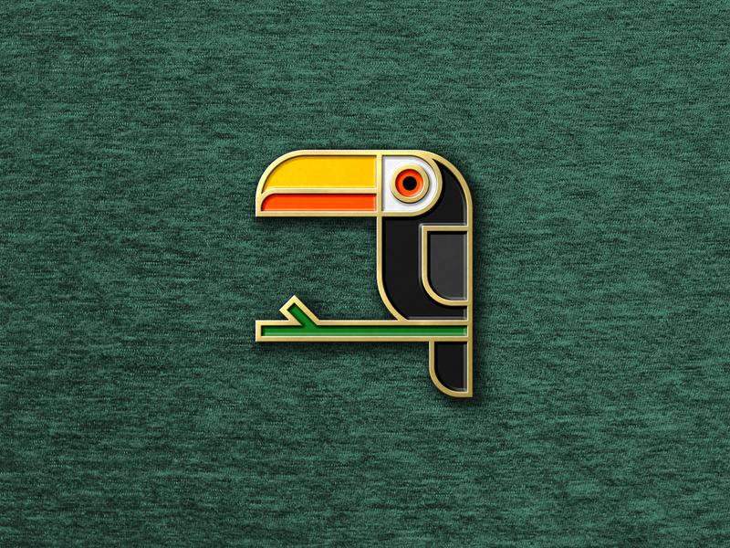 Enamel Pin Badge Mockup graphicdesign photoshop realistic vector illustration download icon mockup mockup psd logodesign enamel pin badge