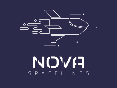 Nova Spacelines