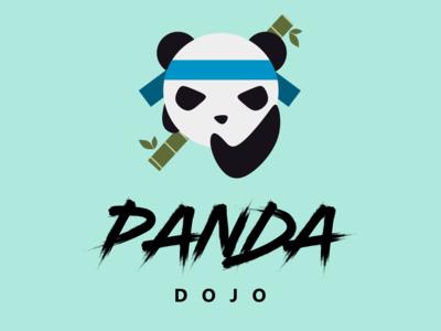 Panda Dojo