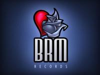 Black Rose Mafia Records