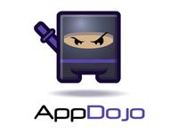 App Dojo