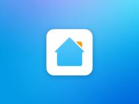 Invalog Icon Design