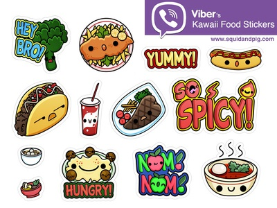 how to add contacts in viber mac