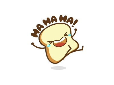 Breakfast Club   Stickers for Kik Messenger   Laugh app mobile cute breakfast kik kik messenger google stickers kawaii