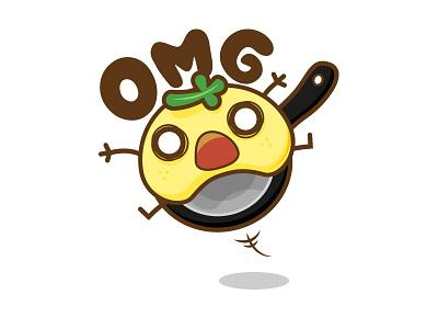 Breakfast Club   Stickers for Kik Messenger   OMG app mobile cute breakfast kik kik messenger google stickers kawaii
