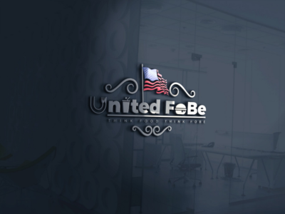 United fob logo